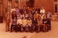 1975-1976-athenee-royal-namur