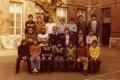 1976-1977-athenee-royal-namur
