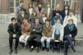 1986-5eme-ar-namur_a