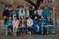 1987-88-4eme