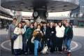 1987-voyage-berlin-est-a