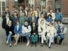 1986-5eme-ar-namur