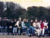 1987-voyage-berlin-est