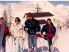 1987-voyage-val-daoste-a