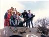 1987-voyage-val-daoste