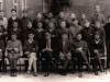 annee-1964-1965-5e-latin-b