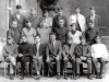 annee-1966-1967-3e-scientifique-math