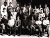 annee-1967-1968-2e-scientifique-math