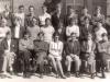 annee-1969-1970-2e-scientifique-sciences