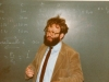 annee-scolaire-1985-1986c