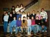 athenee-namur-6eme-secondaire-1988-1989a