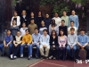 classe-de-3e-f-98-99