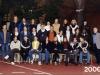 classe-de-4e-d-2000