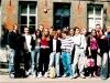 classe-de-6ea-2004