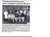 classe-internationale-de-decouvertes-technologiques-0-liege-en-1990.-cours-de-chimie-industrielle-et-de-sciences-economiques