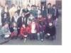 cru-1983-1984-3e