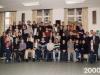 le-groupe-pour-le-senegal-2000