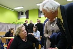 Banquet Union des Anciens 2014