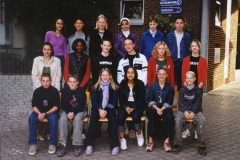 classes-2001-1e-et-2e