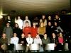 classes-2003-1e-et-2e