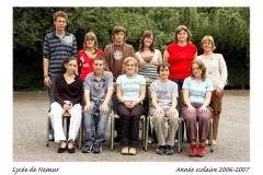 classes-2006-1e-et-2e