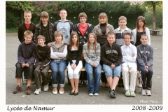 classes-2008-1e-et-2e