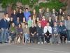 Classes 2012 2013