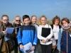 Côte Opale 2017 : Le Jeu de Piste à Wimereux