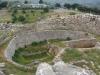 Echanges Grèce 2009