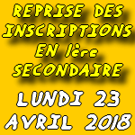inscriptions-2018-reprise-2