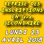 inscriptions-2018-reprise-2