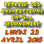 inscriptions-2018-reprise1