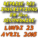 inscriptions-2018-reprise1