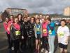 Jogging de l\'AR de Jambes 1 mars 2015