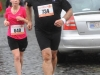 Jogging de Namur