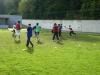 Journée Sportive 4emes octobre 2011