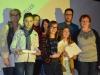 Lauréats des concours de 6e primaire du grand Namur