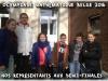 Olympiade Mathématique Belge 2016 : les éliminatoires et la demi-finale
