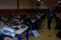 Olympiades math 2007