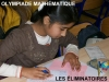 Olympiades math 2009