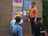 Parcours d\'artistes 2011