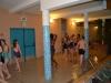 Opale 2014 1ères (piscine du centre Artes)