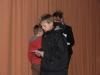 Portes Ouvertes Impl. Lycée février 2013