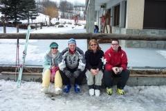 Ski 2007