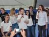 spectacle_rhetos_5_mai_2018_150