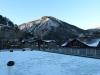 Stage de ski : Andorre 2015