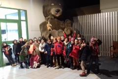 Technopolis et musée du jouet P2f et P2g Malines janvier 2019
