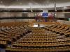 parlamentarium4