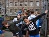 Viva for Life : les 12 heures de jogging de l\'Athénée de Namur