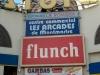 Voyage à Paris 2003